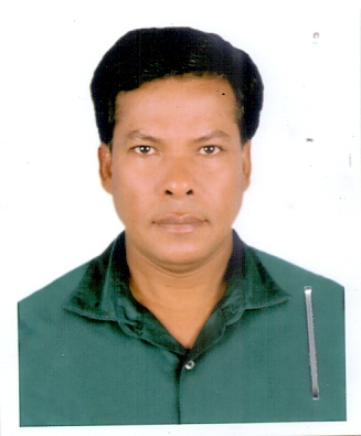 Md. Sakib Khan